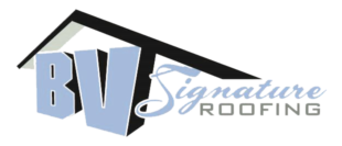 Home Signature Roofing